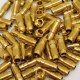 Durite Brass Crimp Nipples for Automotive Cable 0.65mm² | Re: 0-005-39