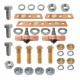 2070-151 Albright SW88 Series Contact Kit