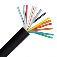 13 Core Electric Cable