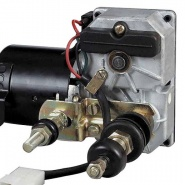 24V Windscreen Wiper Motors