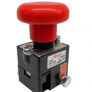 Albright Emergency Stop Switches