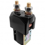 Albright SU280 Series Single Acting Solenoid Contactors