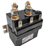 Albright Switch Solenoids