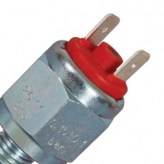 Automotive Air Pressure Switches