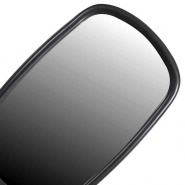 Driver Safety Mirrors