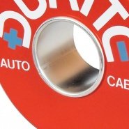 Durite Brand Automotive Cable Single and Twin Core