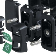 Durite Switches | Isolator Switch | Rocker and Toggle Switches
