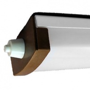 Fluorescent Strip Lamps