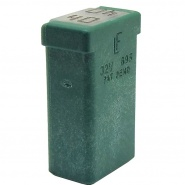 MCASE Type Cartridge Fuses