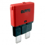 Standard Blade Fuse Replacement Circuit Breakers