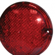Stop and Tail Lights