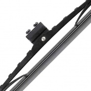 Windscreen Wiper Arms and Blades