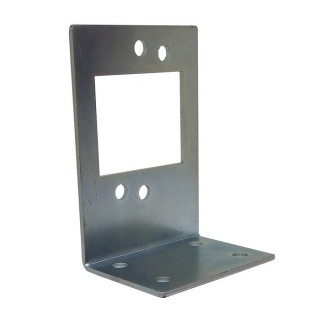 0-383-99 Durite Circuit Breaker Mounting Bracket