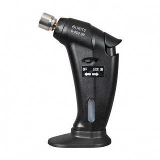 0-450-99 Durite Butane Lighter-Blower Torch