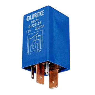 0 727 23 durite 12v split charge relay 70a 20a split charge 0 727 23 durite 12v 70a 20a split charge relay asfbconference2016 Gallery
