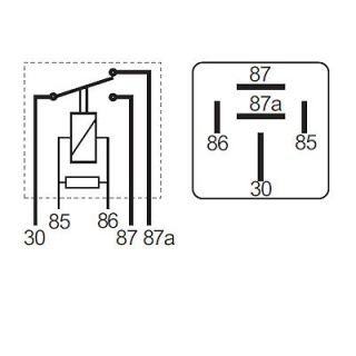 8145 20 defrost timer wiring diagram