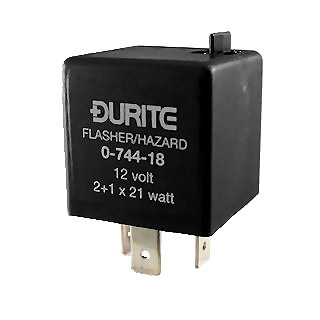 respond besides 30   Relay Wiring Diagram Electric Fan furthermore 12v Led Flasher Circuit Diagram besides 25508 Bypass Thermal Switch additionally 4 Pin Automotive Type 12 Volt 30  Relay With Buit In Fuse Holder Altry28 02 3599 P. on 12v relay wiring diagram