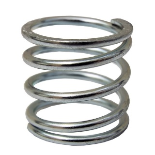 2028-30 Albright SW180, SW181 and SW182 Moving Contact Return Spring