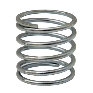 2070-16 Albright SW80, SW84 and SW88 Moving Contact Return Spring