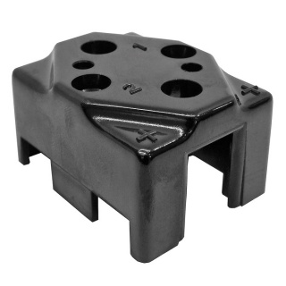 2070-4A Albright SW84 and SW88 Series Contactor Top Cover