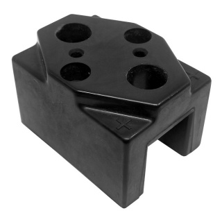 2155-3 Albright SW200N Top Cover - Without Magnetic Blowouts