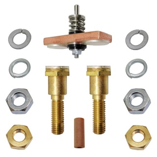 2155-99 Albright SW200 Series Contact Kit