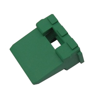 3-111-36 100 Wedgelocks for Durite 6 Way Deutsch DT Male Connectors
