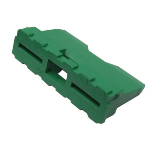 3-111-39 100 Wedgelocks for Durite 12 Way Deutsch DT Male Connectors