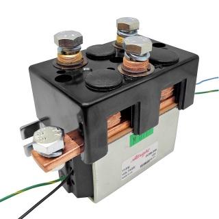 dc88 259 albright 12v dc motor reversing switch solenoid