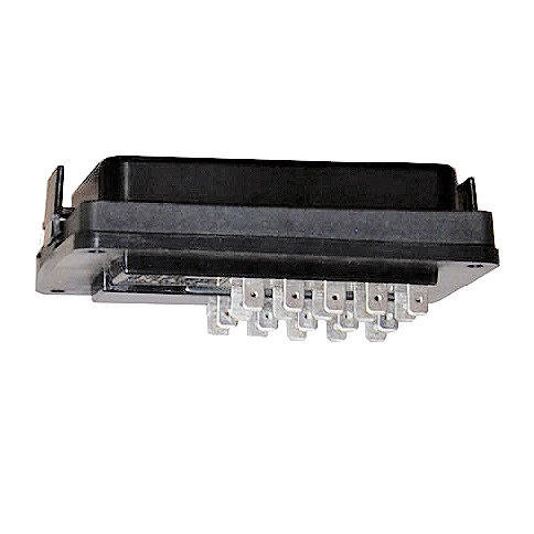 0 234 60 led indicator 10 ten way fuse box 0 234 60 10 way automotive blade fuse holder with led indicators 10 way fuse block at aneh.co