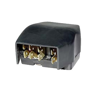 Enjoyable 0 237 00 29Mm To 32Mm 2 Way Surface Mounted Fuse Holder Wiring Digital Resources Unprprontobusorg