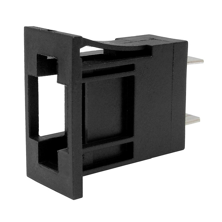 Fuse Holder Panel Mount Suppliers : Standard blade fuse holders panel mount fuses