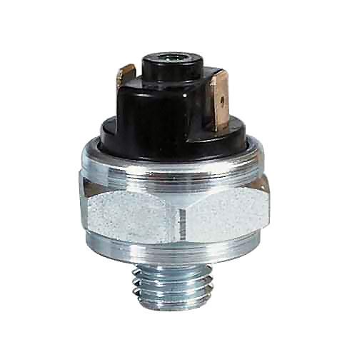 0-577-20 Durite Low Air Pressure Warning Switch - 5 0 bar