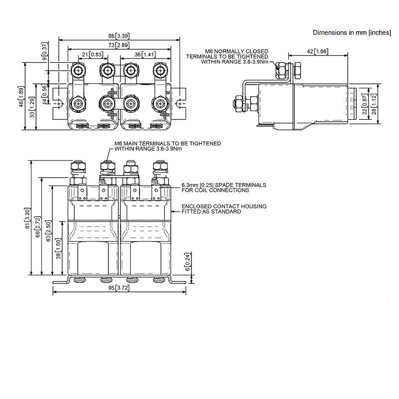 gy6 electric choke wiring diagram