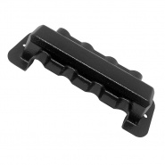 0-005-99 ABS Plastic Marine Electrical Busbar Cover