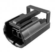 0-012-52 Econoseal 2 Way Waterproof Female Connector
