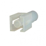 0-013-01 Pack of 5 Mate N Lock 2.00mm Male Housing 1 Way