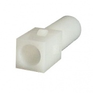 0-013-11 Pack of 5 Mate N Lock 2.00mm Female Housing 1 Way