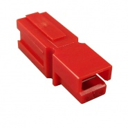 0-014-05 Pack of 10 Red High Current 30A Connectors