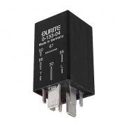 0-133-04 Durite 12V Glow Plug Controller