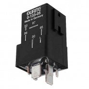 0-133-05 Durite 12V Glow Plug Controller