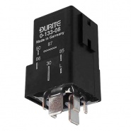 0-133-08 Durite 12V Glow Plug Controller