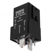 0-133-09 Durite 12V Glow Plug Controller