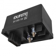 0-133-19 Durite 12V Glow Plug Controller