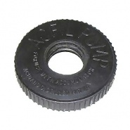 0-146-21 Durite Acfil Compression Nut For: 0-146-20