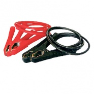 0-204-10 Durite 170A Heavy Duty Slave or Jump Lead Set 2.5M