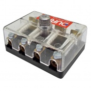0-234-00 4 Way Continental Fuse Box
