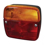 0-294-50 Combination Rear Lamp Assembly