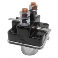 0-335-02 12V Vehicle Starter Solenoid