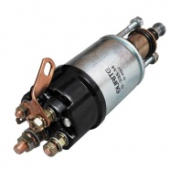 0-335-14 12V Vehicle Solenoid (M50)